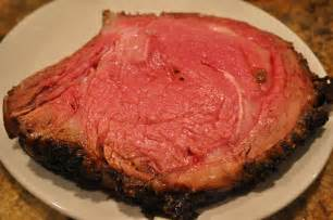 prime rib recipe dishmaps
