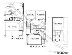 historic townhouse floor plans trend home design and decor