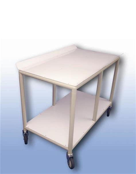 laundry table act now on laundry folding table as low as laundry