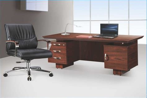 furniture stores office contemporary home office