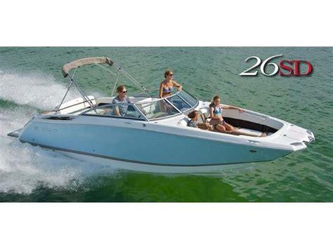 boats for sale melbourne florida cobalt 26 boats for sale in melbourne florida