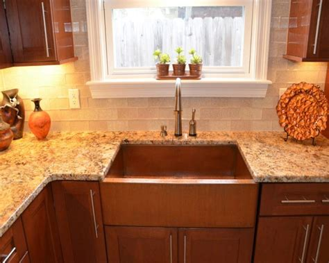rachiele copper farm sinks 60 best copper workstation sinks made in the usa images on