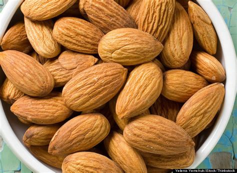 protein nuts 5 great protein sources that aren t huffpost