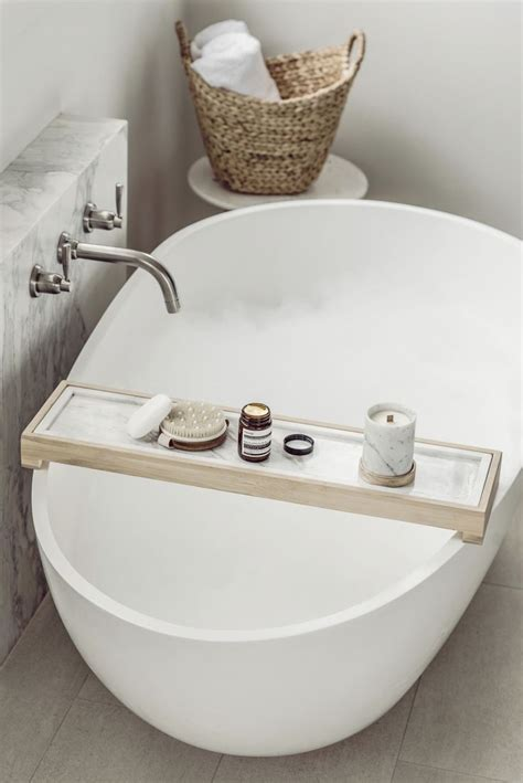 best bathtub caddy 17 best ideas about bath caddy on pinterest bath shelf