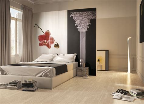 ceramic tile bedroom somany floor tiles price list color