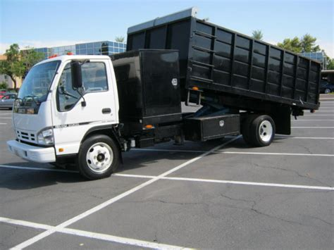Wholesale Sleeper Company Canberra by Landscape Box Trucks For Sale