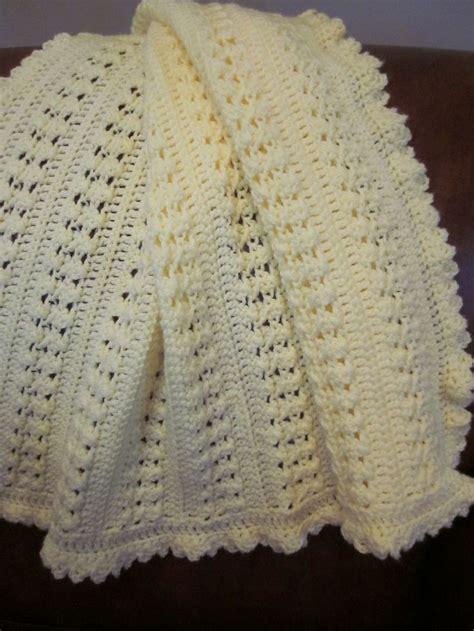 crochet pattern x little miss sunshine afghan by lyn robinson free crochet