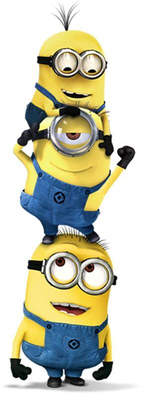 Celengan Minion Despicable Me 17 best images about minion png on