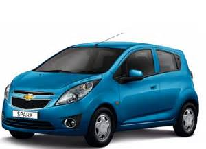 Used Cars Chevrolet Car Chevrolet Used Cars 20 Free Hd Car Wallpaper