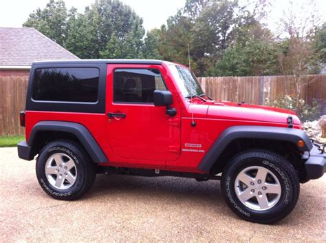 best jeep lift best suspension lifts for 2014 jeep wranglers autos post
