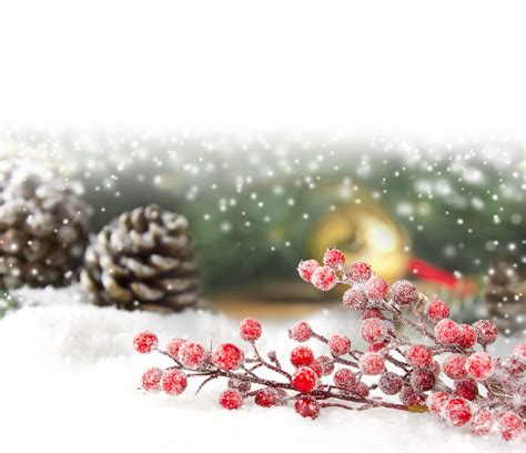 christmas background gallery yopriceville high quality images  transparent png  clipart