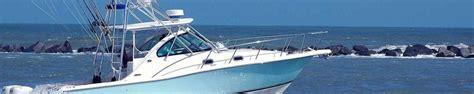 galveston boat launch galveston yacht basin galveston island s historical