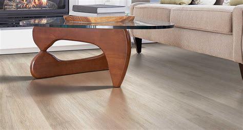 san marco oak pergo max 174 laminate flooring pergo 174 flooring