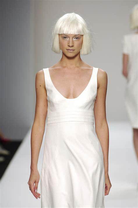 Fashion Week Paul Costelloe Runway Review by Paul Costelloe 2008 23oyprepuuax Jpg
