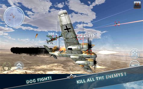 game mod for android 2 3 ww2 aircraft battle 3d apk mod android apk mods