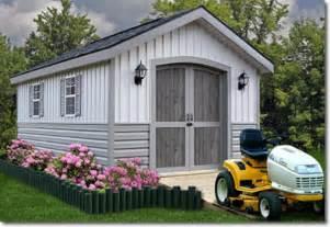 large barn kits storage shed kits storage shed kits