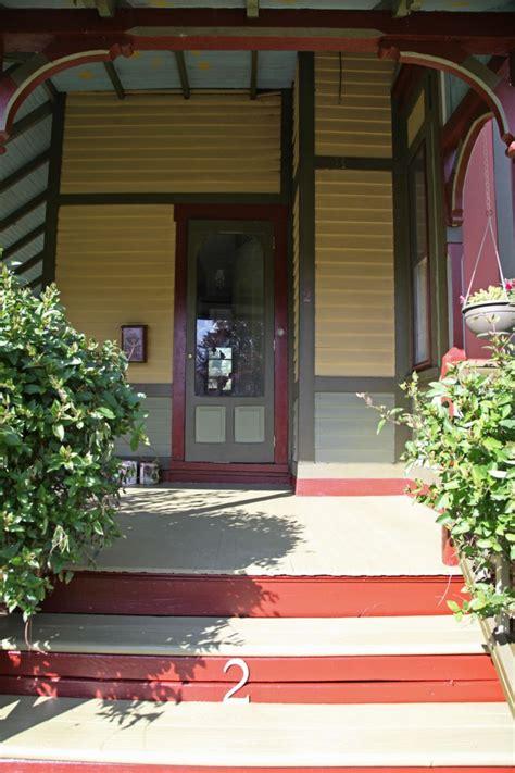 victorian stately kitsch porch stately kitsch