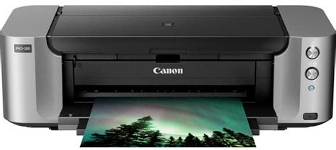 best photo printing professional printers for photographers a b h buying