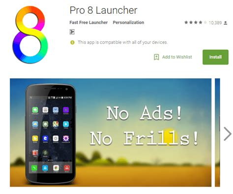 iphone launcher pro apk top 4 best iphone launcher for android november 2016
