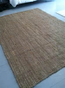 Jute Runner Rug Ikea Ikea Jute Rug In West Side Manhattan Krrb Classifieds