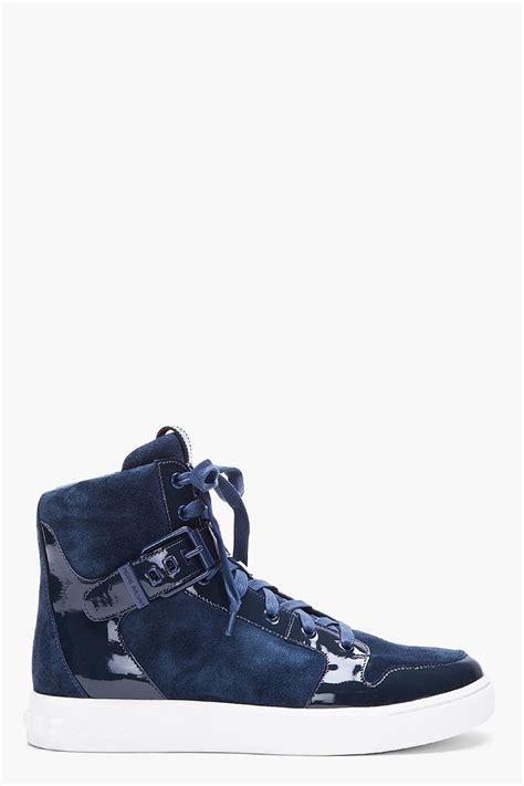 balmain mens sneakers balmain sneakers s shoes balmain