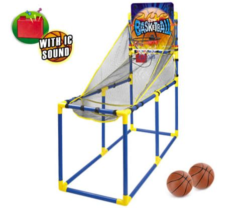 basketball interactive basketball www crazysales au sales