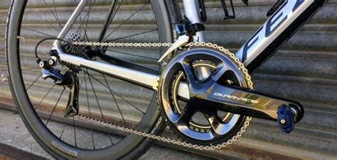 dura ace cassette weight shimano dura ace r9100 groupset review feedthehabit