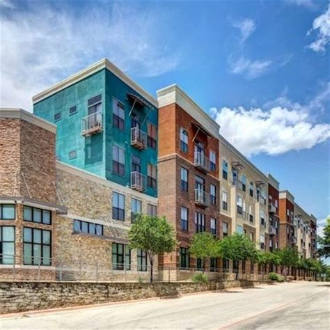 furnished apartments in austin tx residology
