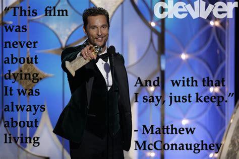 film contact quotes matthew mcconaughey contact movie quotes quotesgram