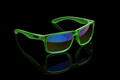 what color is kryptonite review gunnar optiks intercept colors irbgamer