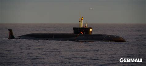 electric boat optical latest russian submarines being fitted with non