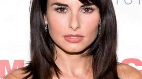 las mejores fotos de famosas desnudas youtube las actrices mexicanas m 225 s famosas youtube