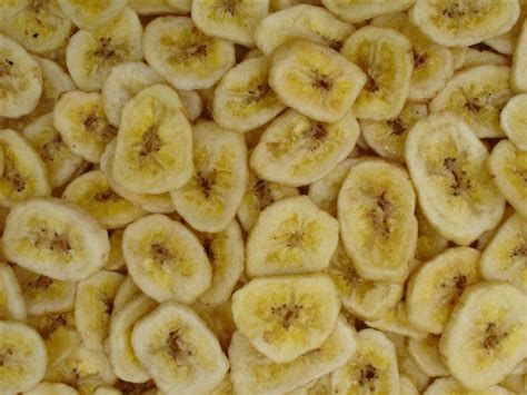 banana chips wallpaper b2b portal tradekorea no 1 b2b marketplace for korea