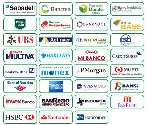 bancos comparativa comparativa cuentas de ahorro 191 qu 233 bancos brindan las