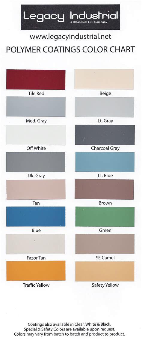 products primer coatings standard epoxy primercoating