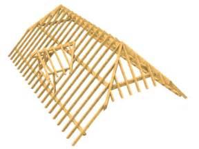 Hip Roof Framing Calculator Rund Um S Dach Werkhaus 214 Kologischer Holzbau