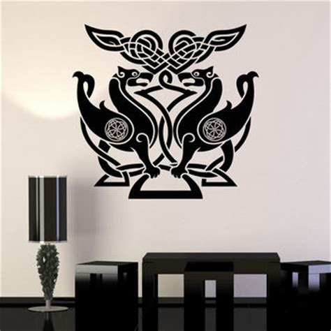 wall stickers ireland best wall decal products on wanelo