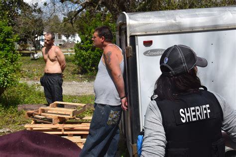 New Hanover County Warrant Search Castle Hayne Meth Lab Busted By New Hanover County Sheriff