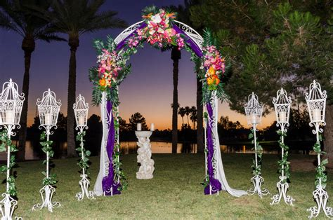 Wedding Decorations by Local Company Re Discovers The True Meaning Of Marriage