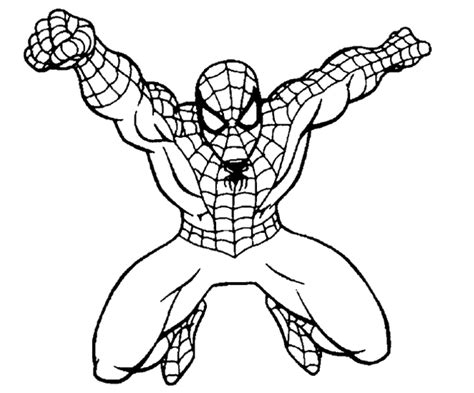 spiderman head coloring page spiderman coloring page first week of school activities