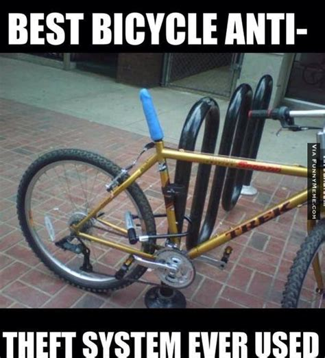 Cycling Memes - 30 most funniest bicycle meme pictures and images