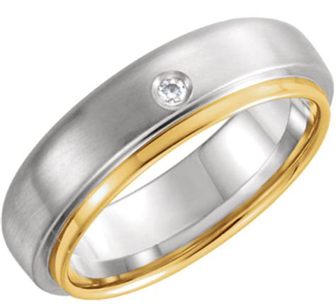 mens wedding ring engagement wedding band specialists
