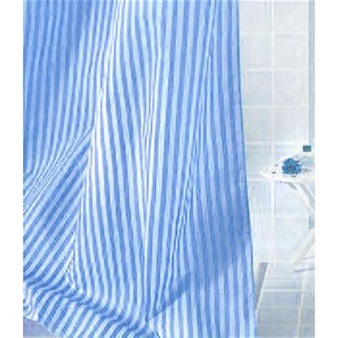 Asarakusui Black 54 5x78 8 sanna striped fabric bathroom shower curtains