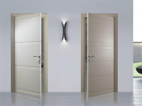 bertolotti porte porta a battente laccata fashion bertolotto porte