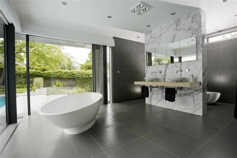 great bathrooms top 10 design tips for a really great bathroom the