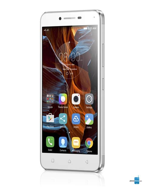 lenovo vibe k5 plus now available in the us via
