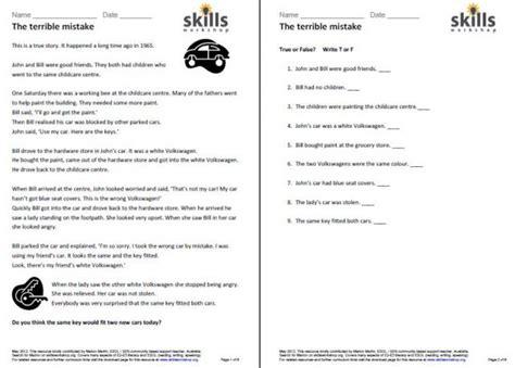 Yrue Search Wordsearch Skills Workshop