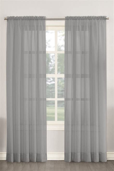 curtain buying guide curtains buying guide overstock com