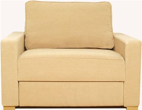 armchair bed uk armchair beds uk 28 images sui armchair bed big