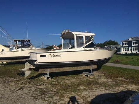 albemarle boats parts 24 albemarle needs motor 4000 incl trailer the